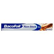 Baco Bacofoil Non Stick Foil