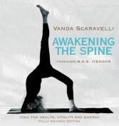 Awakening the Spine