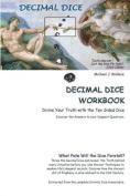 Decimal Dice Workbook