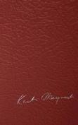 Marquart's Works - Worship and Liturgy