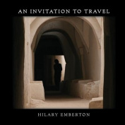 An Invitation to Travel