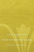 The Memoirs of Beatrice Miller
