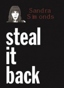 Steal It Back
