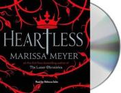 Heartless [Audio]