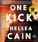 One Kick [Audio]