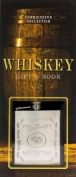 Whiskey Gift & Book