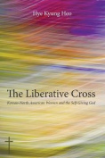 The Liberative Cross