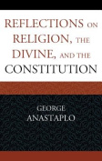 Reflections on Religion, the Divine, and the Constitution