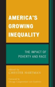 America's Growing Inequality