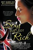 Sexy Just Got Rich