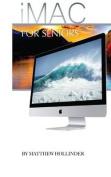 iMac: For Seniors