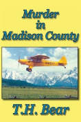Murder in Madison County