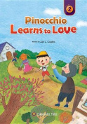 Pinocchio Learns to Love