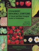 Strawberry Deficiency Symptoms