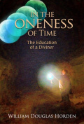 In the Oneness of Time