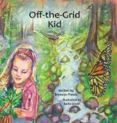 Off-The-Grid Kid
