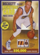 Beckett Basketball Card Price Guide No. 23