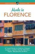 Made in Florence