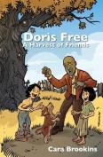 Doris Free