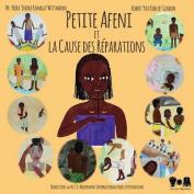 Petite Afeni Et La Cause Des Reparations [FRE]