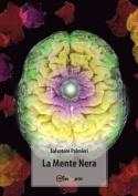 La Mente Nera [ITA]