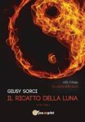 Il Ricatto Della Luna [ITA]