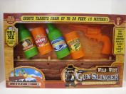 Dragon-i Toys Wild West Gunslinger