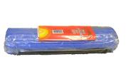 Starmax 250-44 Super Absorbent PVA Roller Mop Refill