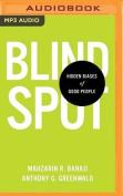 Blindspot [Audio]