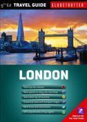 London Globetrotter Travel Pack