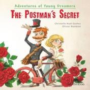 The Postman's Secret