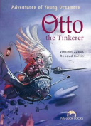 Otto the Tinkerer