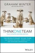 Think One Team 2E