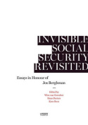 Invisible Social Security Revisited