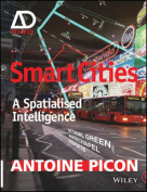 Smart Cities - a Spatialised Intelligence - Ad    Primer