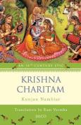 Krishna Charitam
