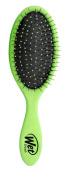 The Wet Brush Detangling Hair Brush, Classic Green