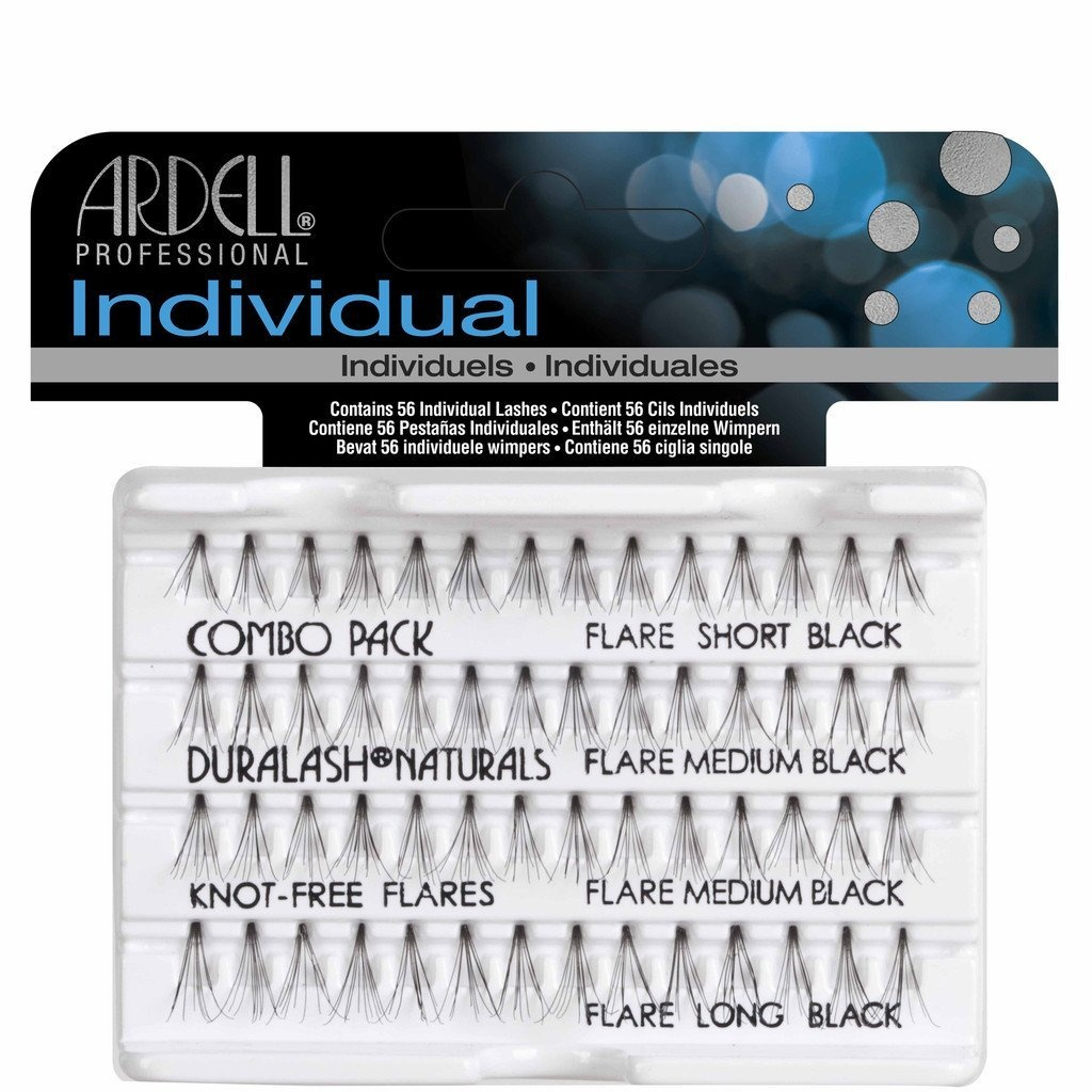 a54e0e313ae Ardell Eye Lashes Beauty: Buy Online from Fishpond.co.nz