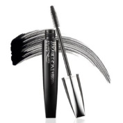 NEW Avon Superextend Winged Out Mascara - Brown/Black