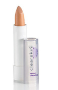 Blemish Clearing Blemish Stick with salicylic acid Avon Clearskin new 2015