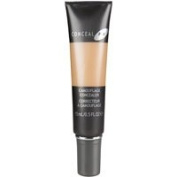 COVER FX Camouflage Concealer - Light - boxed
