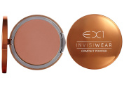 EX1 Cosmetics Invisiwear Compact Powder Number P300