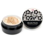 Wonder Pearls Mineral Powder & Make-Up - Colour Nr. 1 - GR 7