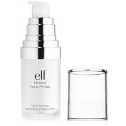 e.l.f. Studio Mineral Infused Face Primer by JA Cosmetics [Beauty]
