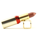Colour Riche Anti Age Serum Lipstick S303 Pearly Praline