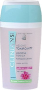 Action Refreshing Toning Lotion Toning Soothing Mallow Extract 200ml