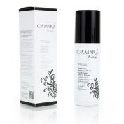 Casmara Green Tea Make-Up Remover 150ml