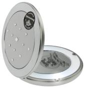 Fantasia Pocket Mirror with LED Light Number 91480
