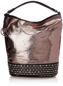 Thierry Mugler Addict 1, Women's Bag