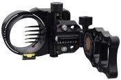 Axcel Armortech HD Sight - 7 Pins .010